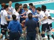 Volley: fine settimana scena selezione regionale giovanile Torino