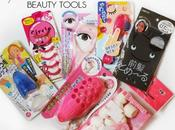ACCESSORI BEAUTY Giapponesi Cinesi