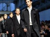 Milano Moda Uomo Reportage: Costume National Homme Fall/Winter 14-15 Fashion Show.