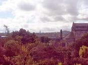 Edimburgo Nazioni