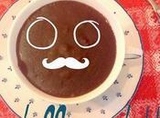 Cioccolata calda intelligente