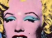mostra Andy Warhol Palazzo Reale