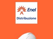 Enel Guasti: l'app Distribuzione approda Google Play!