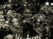 Carnevale antico