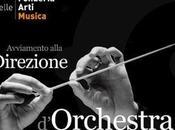 Corso avviamento alla direzione d`orchestra.