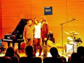 2014 Enrico Zanisi Trio Casa Jazz