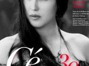César 2014: candidature