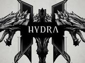 Within Temptation Hydra Recensione