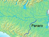 Secchia Panaro PREMIO NAZIONALE poesia edita inedita