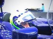Jerez, riepilogo settimana: Guizzo Massa, Ferrari