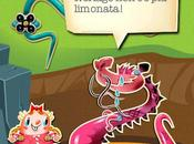 "Candy Crush Saga Un'invasione titoli contengono parola ""Candy"" contro strategia trademark King Notizia iPhone"