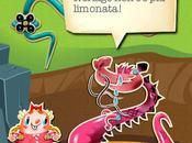 """Candy Crush Saga Un'invasione titoli contengono parola """"Candy"""" contro strategia trademark King Notizia iPhone"""