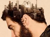 Jake Gyllenhaal Denis Villeneuve ancora insieme dopo Prisoners trailer Enemy