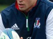 Rugby Nazioni 2014: Galles Italia (diretta esclusiva chiaro DMAX)