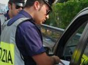 Siracusa: Governo Motorizzazione fanno guerra assicurati, multe 3.366 euro