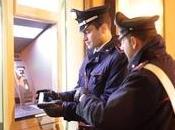 Noto: bancomat manomesso nella filiale Unicredit Napoli
