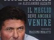 """L'autobiografia Walter Mazzarri meglio deve ancora venire"""""""