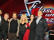 """Giorgia ospite della prima puntata nuova edizione lascio Canzone"""" stasera diretta Antonella Clerici"""