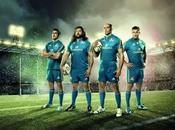 Rugby, Nazioni 2014: Galles-Italia apre torneo, tutto diretta esclusiva DMAX dtt, TivùSat)
