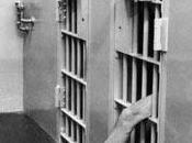carceri fap-labs.