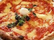 York guerra sulla vera pizza Napoletana