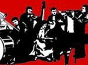 Claudia Tellini Pinocchio Jazz