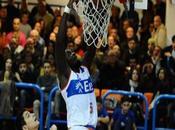 Basket: Enel Brindisi, vincere sfatare l'ennesimo tabù
