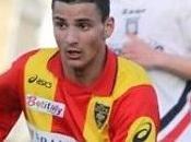 Focus giovani italiani: storie molto diverse. Falco della Juve Stabia, Lussardi Inter, ritiratosi anni nuova sensazione Daniele Guglielmi, titolare serie