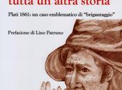 Sud, tutta un'altra storia, Antonella Musitano