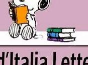 Giro d'Italia Letterario, sabato febbraio... inside 'soul Cognetti