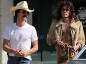 Dallas Buyers Club, segreti Osage County tutte novità weekend
