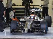 Test Jerez 2014: Riassunto Terza Giornata