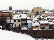 foto della settimana: love with Giuliano