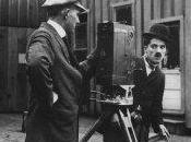1914-2014: Cineteca Bologna festeggia cent'anni Charlot