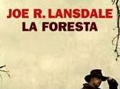 foresta Lansdale