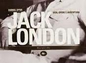 """""""Ballata uomini cani"""" Jack London secondo Marco Paolini"""