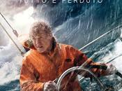 lost Tutto perduto, nuovo Film Robert Redford
