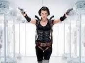 Paul W.S. Anderson rinvia definitivamente Resident Evil 2015