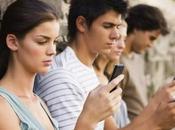 Dipendenza Smartphone Scoprila Menthal