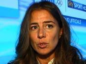 Sochi 2014, D'Errico: ''Cielo accenderà sogno olimpico degli italiani''