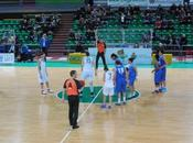 Siracusa Basket: Trogylos ritrova sorriso, vittoria importante contro Orvieto chiave salvezza