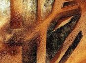 Dinobots protagonisti primo sensazionale teaser trailer Super Bowl Transformers: Extinction