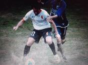Aprilia Messina 0-0. traversa finale nega gioia della vittoria
