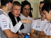 test Jerez: visto Marius)