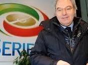 Calcio, oggi l`assemblea della Lega Serie diritti Gazzetta dello Sport)