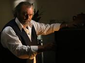 """Attualità valore civile movie """"L'Assalto"""" Diego Abatantuono, stasera prima visione"""