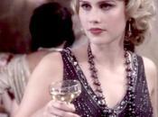 Originals: copia look vintage Rebekah Michaelson