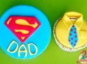 Decoriamo inglese brianza: muggio' (mb)...biscotti cupcake