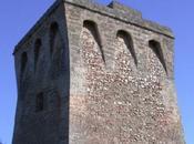 Risorge, sulla Baia d'Uluzzo, l'immagine dell'antico 'Crustano'