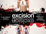 Excision 2012